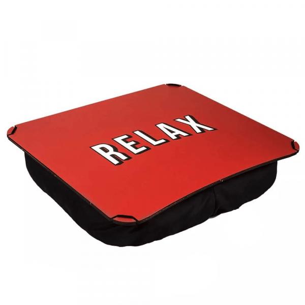 Almofada Bandeja de Notebook Personalizado