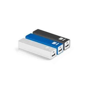 Bateria portatil 1800 mAh