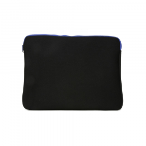 Bolsa para notebook 2354