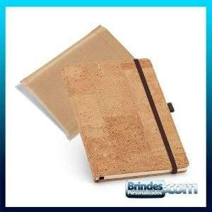 Caderno cortica