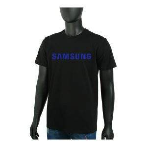 Camisas para Empresa