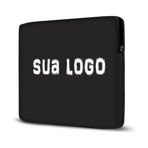 Case para Notebook Espumada