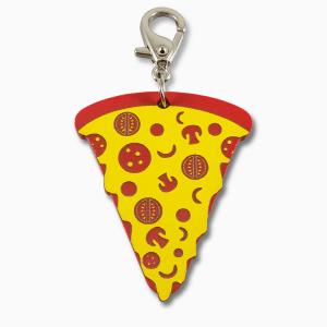 Chaveiros para Pizzaria