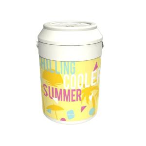 Cooler para Bebida