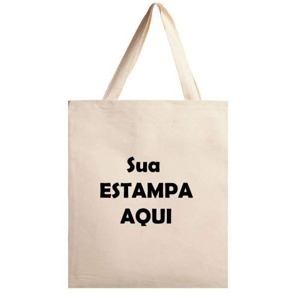 Ecobag Promocional