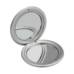 Espelho de Bolsa para Brinde