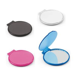 Espelho de Bolso para Maquiagem