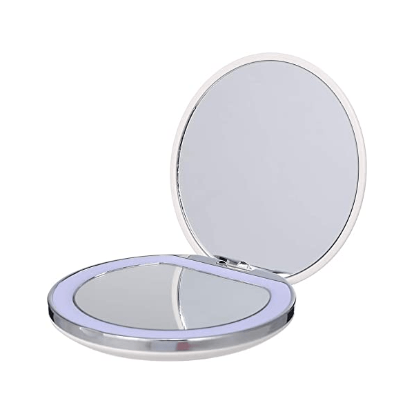 Espelhos para brindes