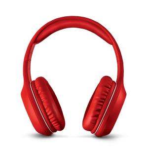 Fone de ouvido acolchoado