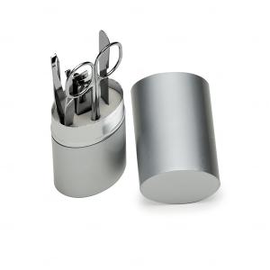 Kit Pedicure Personalizado
