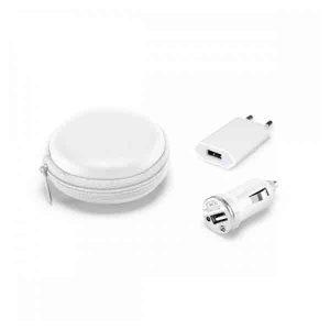 Kit-de-carregadores-USB