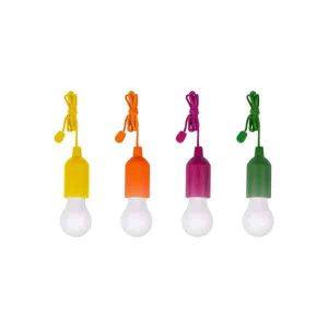 Lampada-portatil