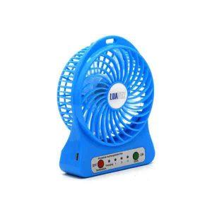 Mini-ventilador-portatil