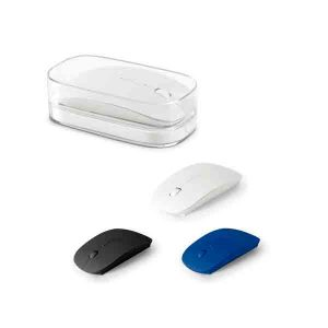 Mouse-wireless-2.4G
