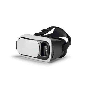 Oculos-de-realidade-virtual