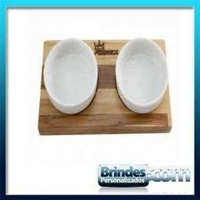 Petisqueira de Ceramica