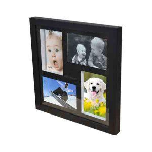 Porta Retrato 10x15