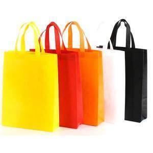 Sacola de compras