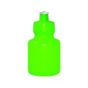 Squeeze-Dobrável-480-ml
