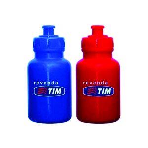 Squeeze-de-plástico