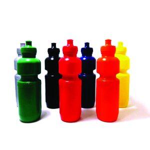 Squeeze-de-plástico-750-ml