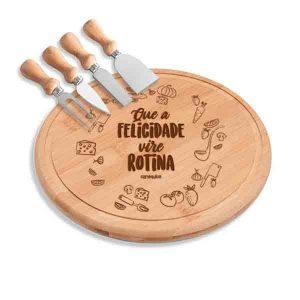 Tabua-de-queijos-redonda