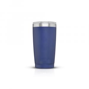 Copo Termico Azul