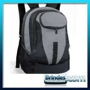 Mochila com Porta Notebook SP