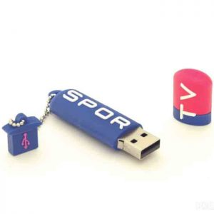PEN-DRIVE-3D-8GB-CUSTOMIZADO-EM-BORRACHA