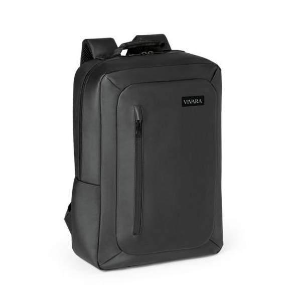 Mochila para notebook 600D